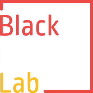 BlackFuturesLab-Logo